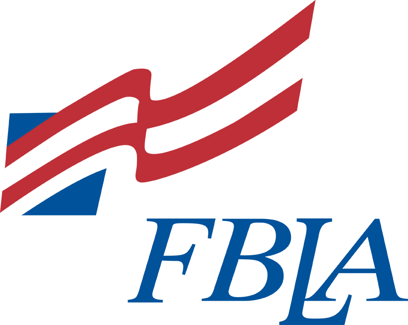 High School Students Place in State Competition, Qualify for National FBLA Competition