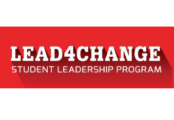 Raytown High School Students Earn National Honors in the Lead4Change Challenge